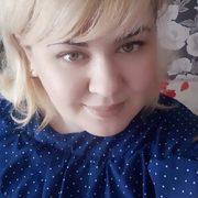 Лилия 39 Уфа