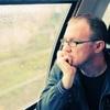 Алексей, 40, г.Пермь
