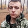 Артём, 20, г.Новомосковск