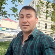 Ринат 30 Уфа