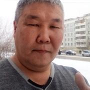 Павел 50 Якутск