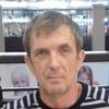 Эдуард, 51, г.Саратов