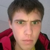 Oleg Tuckiy, 24, Stolin