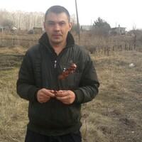 николай, 37 лет, Весы, Полысаево