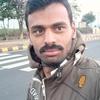 Prashant, 25, г.Gurgaon