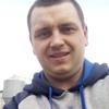 vitaliu 1994vt, 25, г.Житомир