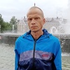 Максим, 38, г.Чайковский