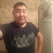 Едыль 28 Усть-Каменогорск