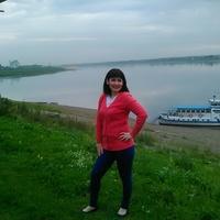Нина, 35 лет, Овен, Томск