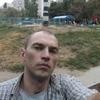 Иван, 31, г.Камышин