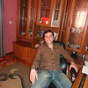 Иван, 30, г.Тбилиси
