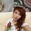 Irina, 29, г.Златоуст