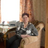 irina, 66, г.Самара