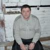 Петр, 46, г.Сочи
