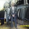 Александр, 54, г.Сальск