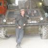 Николай, 44, г.Селенгинск