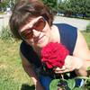 Svetlana, 58, Anapa