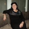 Ирина, 54, Кам'янське