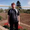 Андрей Алексеев, 32, г.Козьмодемьянск
