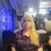 Инесса, 36, г.Йошкар-Ола
