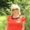 Irina, 60, Yahotyn
