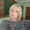 Ирина, 50, г.Самара