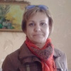 наталья, 40, г.Большое Сорокино