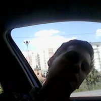 саша, 35 лет, Весы, Казань