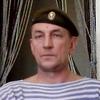 владимир, 48, г.Павловск (Воронежская обл.)