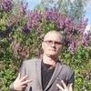 Владимир, 31, г.Экибастуз