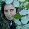 Ксения, 32, г.Минск