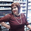 Natali, 39, Dniprorudne