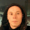 Дмитрий Емельянов, 26, г.Глазов