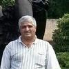 mezahir, 57, г.Азов