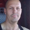 Виктор, 43, г.Павлодар