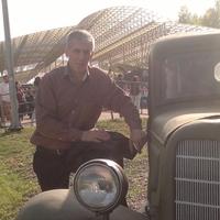 suren, 46 лет, Стрелец, Москва