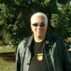 Артур, 50, г.Санкт-Петербург