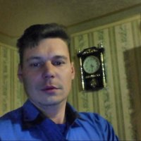 Александр, 43 года, Стрелец, Кстово