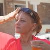 Татьяна, 43, г.Алматы (Алма-Ата)
