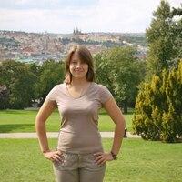 Валерия, 29 лет, Телец, Москва