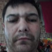 Михаил 32 Ижевск