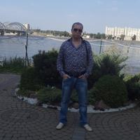 ВАСИЛИЙ, 46 лет, Козерог, Лыткарино