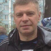 Олег 47 Дзержинск