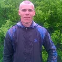 Владимир, 33 года, Лев, Токаревка