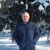 Вячеслав, 51, г.Запорожье