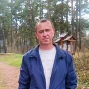 Сергей 38 Демидов