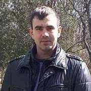 Начать знакомство с пользователем Руслан 29 лет (Лев) в Кременчуге