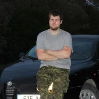 Lev, 31 год, Скорпион, Валга