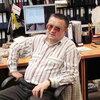 Владмир, 70, г.Тула