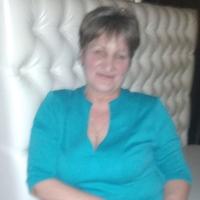 Татьяна, 51 год, Весы, Михайловка